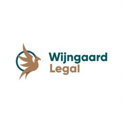 Wijngaard Legal